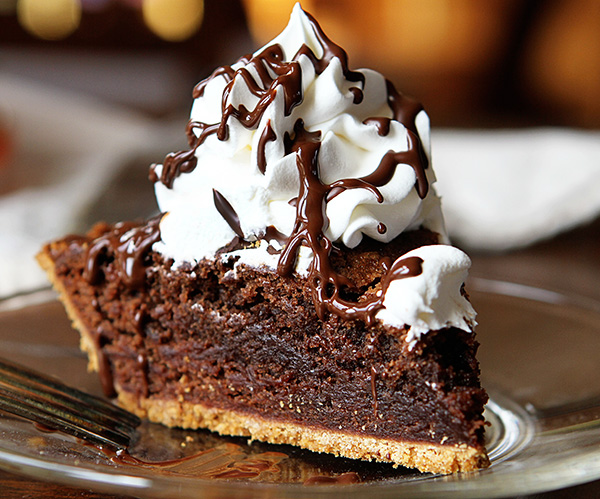 brownie pie.jpg