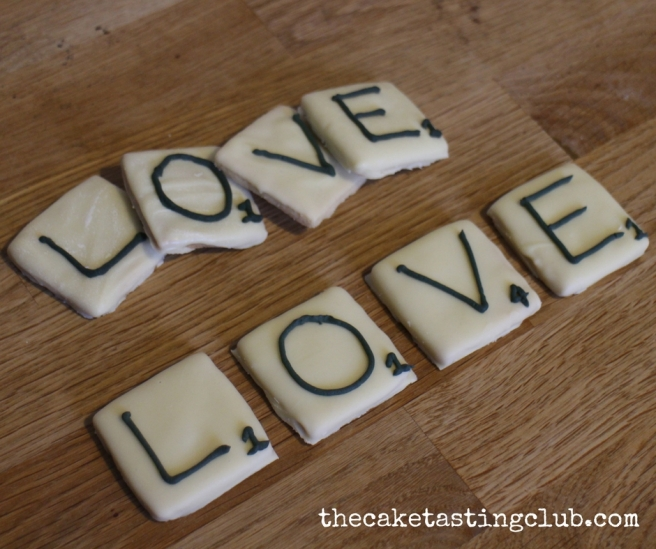 love-letter-biscuits-valentines-feb-17