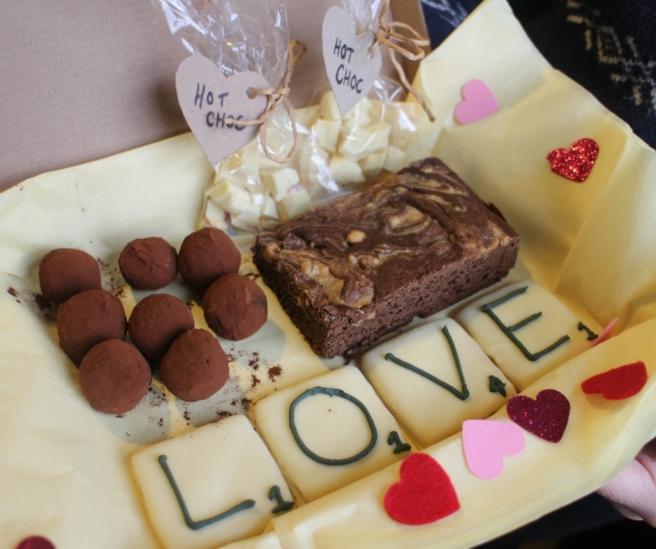 valentines-box