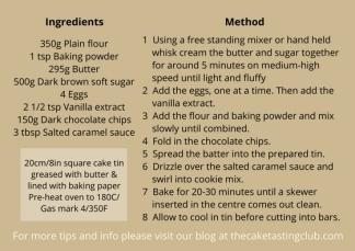 Feb 18 - Cookie bar recipe card (1)