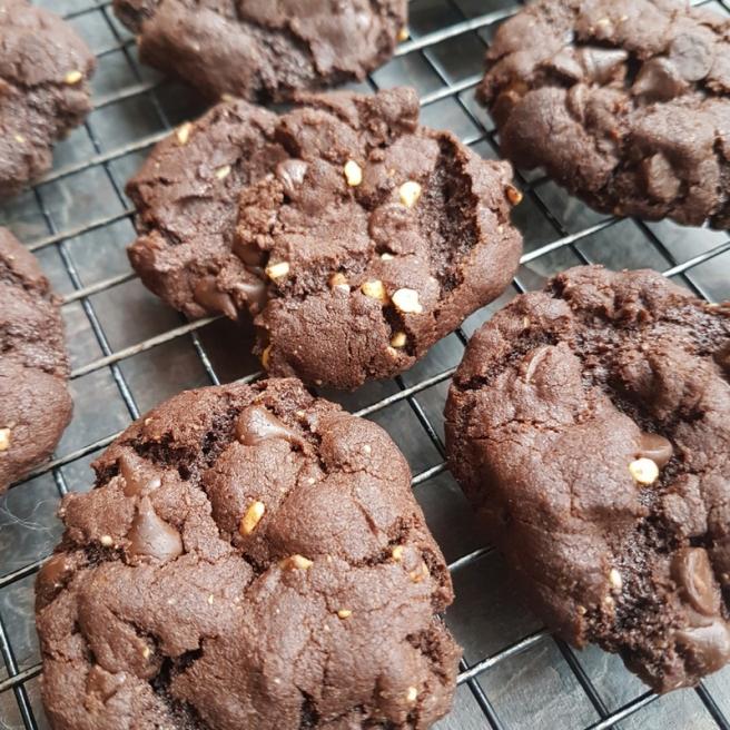 pret cookies.jpg