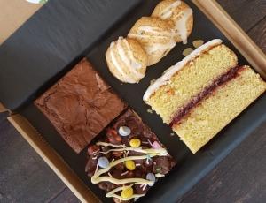 choc cookies blog (3)